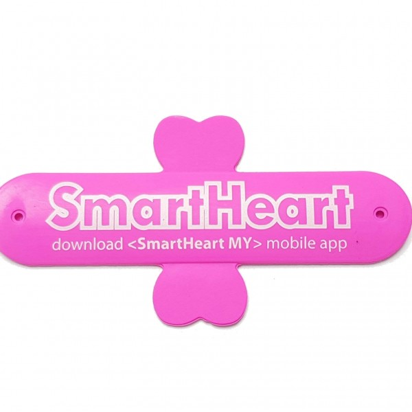 SH Mobile Stand – Pink