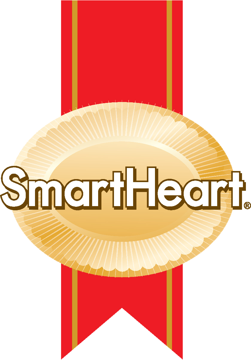SmartHeart Online Shop