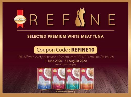REFINE10-mobile-600x442-1