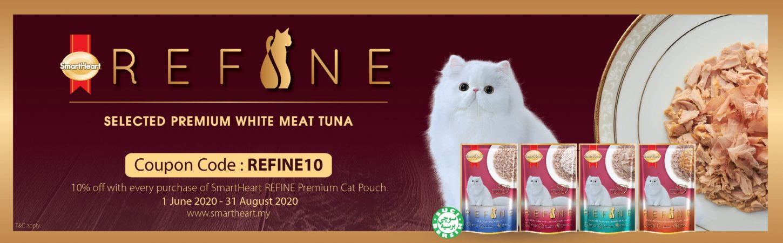 Refine10