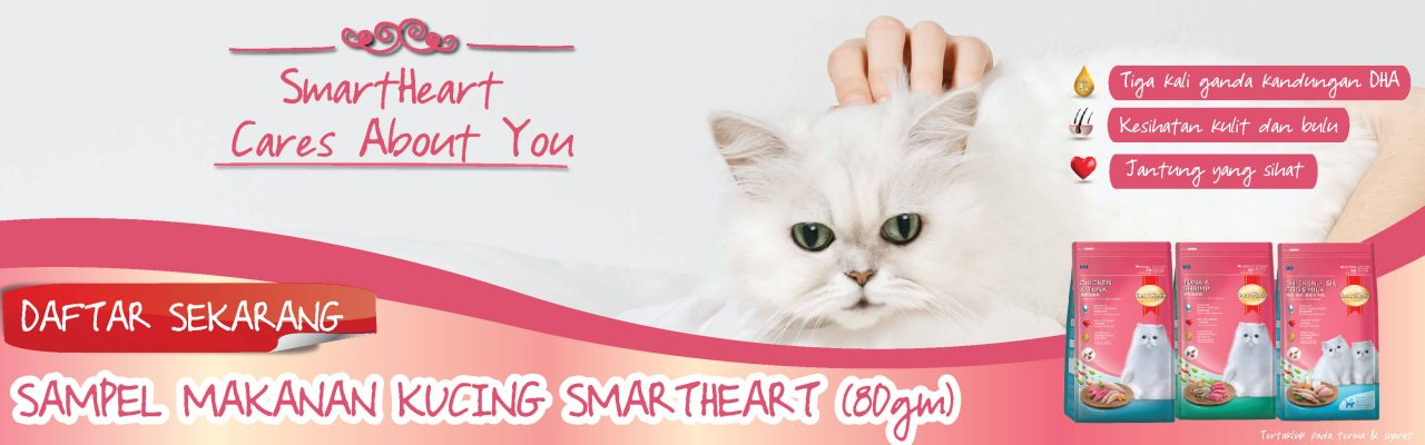 SmartHeart-Online-Shop-Desktop-1280x400-SHC-Sample-Program